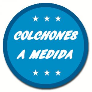 Colchones a Medida