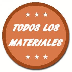 Todos Los Materiales